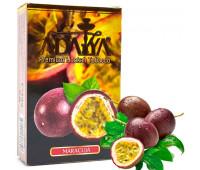 Табак Adalya Maracuja (Маракуйя) 50 гр