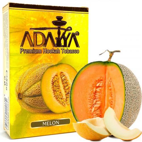 Табак Adalya Melon (Дыня) 50 гр
