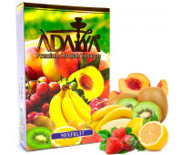 Табак Adalya Mix Fruit (Мультифрукт) 50 гр
