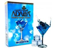 Табак Adalya Oh My Blue (О Май Блю) 50 гр