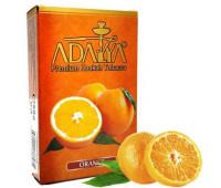 Табак Adalya Orange (Апельсин) 50 гр
