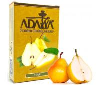 Табак Adalya Pear (Груша) 50 гр