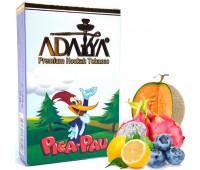 Табак Adalya Pica Pau (Пика Пау) 50 гр