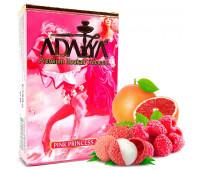 Табак Adalya Pink Princess (Пинк Принцесс) 50 гр