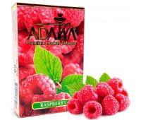 Табак Adalya Raspberry (Малина) 50 гр