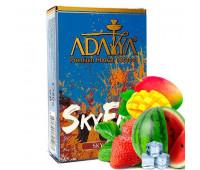 Табак Adalya SkyFall (Скайфолл) 50 гр