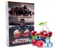 Табак Adalya Strong Stallone (Крепкий Сталлоне) 50 гр