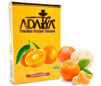 Табак Adalya Tangerine (Мандарин) 50 гр