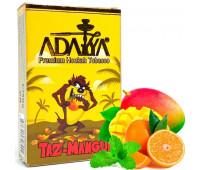 Табак Adalya Taz Mangui (Таз Менги) 50 гр
