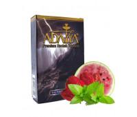 Табак Adalya The Perfect Storm (Идеальный Шторм) 50 гр