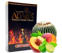 Табак Adalya Tony's Destiny (Судьба Тонни) 50 гр