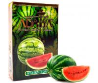 Табак Adalya Watermelon (Арбуз) 50 гр