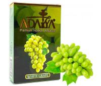 Табак Adalya Grape (Виноград) 50 гр