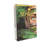 Табак Adalya Wind Of Amazon (Ветер Амазонки) 50 гр