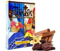 Табак Adalya Wind of Cuba (Ветер Кубы) 50 гр