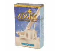 Табак Adalya Milk (Молоко) 50 гр