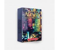 Табак Adalya Baku Nights (Ночи Баку) 50 гр