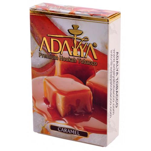 Табак Adalya Caramel (Карамель) 50 гр