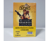 Табак Adalya Chuck Norris (Чак Норрис) 50 гр