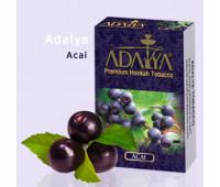 Табак Adalya Acai (Асаи) 50 гр