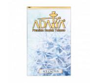 Табак Adalya Ice Cactus (Лед Кактус) 50 гр