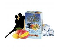 Табак Adalya Mango Tango Ice (Манго Танго Лед) 50 гр