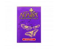 Табак Adalya Rhapsody (Рапсодия) 50 гр