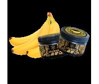 Табак Arawak Banana (Банан) 100 гр