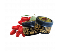 Табак Arawak Barberry (Барбарис) 100 гр