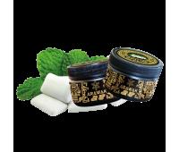 Табак Arawak Bubble Gum (Жвачка) 100 гр