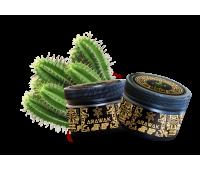 Табак Arawak Cactus (Кактус) 100 гр