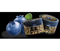 Табак Arawak Blueberry (Черника) 100 гр