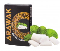 Табак Arawak Bubble Gum (Жвачка) 40 гр