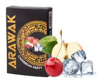 Табак Arawak Caribbean Party (Карибиан Пати) 40 гр
