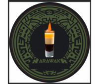 Табак Arawak B-52 (Шот B-52) 100 гр