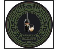 Табак Arawak Baileys (Бейлис) 100 гр