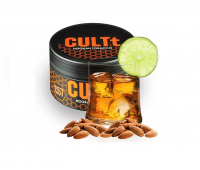 Табак CULTt C57 Amaretto Lime Ice (Амаретто Лайм Айс) 100 гр