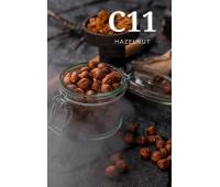 Табак CULTt C11 Hazelnut (Лесной Орех) 100 гр