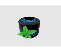 Табак CULTt C14 Sweet Mint Ice (Сладкая Мята Лед) 100 гр
