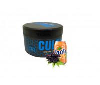 Табак CULTt C63 Fanta Elderberry (Фанта Бузина) 100 гр
