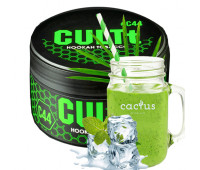 Табак CULTt C44 Ice Cactus (Лед Кактус) 100 гр
