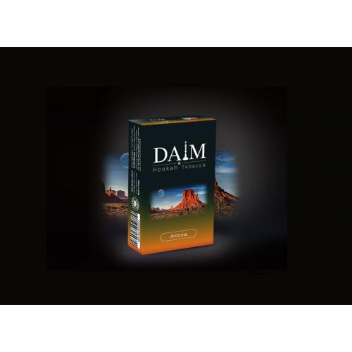 Табак Daim Arizona (Аризона) 50 гр.