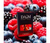 Табак Daim Red Dream (Красный Сон) 50 гр.