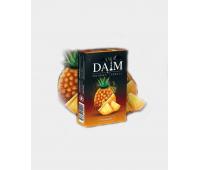Табак Daim Pineapple (Ананас) 50 гр.