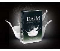 Табак Daim Milk Сream (Молочный крем) 50 гр