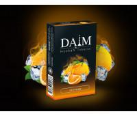 Табак Daim Ice Orange (Лед Апельсин) 50 гр.