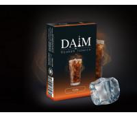 Табак Daim Ice cola (Лёд Кола) 50 гр