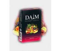 Табак Daim Egzotica (Экзотика) 50 гр.