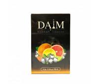 Табак Daim Ice Citrus Mint (Лед Цитрус Мята) 50 гр.
