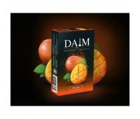 Табак Daim Mango (Манго) 50 гр.